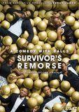 Survivor's Remorse: The Complete Second Season [DVD]