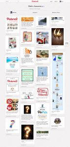 Wishes for Pinterest
