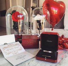 Couple gifts · luxury lifestyle, dreaming of you, romantic surprise, love me harder, joy and Birthday Gifts For Boyfriend, Boyfriend Gifts, Love Me Harder, Romantic Surprise, Luxury Lifestyle Fashion, Tips Fitness, Bouquet, Nyc, Couple Gifts