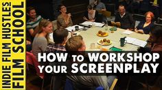 How to Write a Script: When I created the Million Dollar Business of Screenwriting with August Rush screenwriter Paul Castro I was blown away...