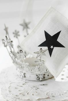 I am sure Moma's crown is full of stars....Lu..Mpp and kph