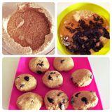 Recept: gezonde 'no-bake' koekjes!