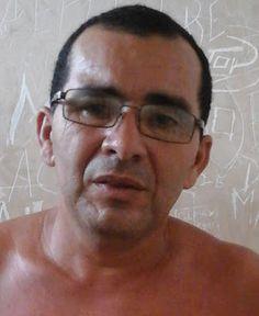 POLÍCIA DO PARÁ                                 Ao Alcance de Todos!: PRESO ACUSADO DE ABUSAR SEXUALMENTE DA PRÓPRIA FIL...