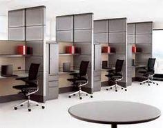 9 best commercial office design images on pinterest desk ideas