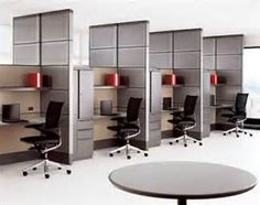 Commercial Office Design Ideas commercial office designs ideas Commercial Office Interior Design Cheap Bedroom Decorating Ideas