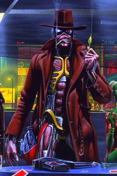 Eddie Palm Pre Wallpaper: Iron Maiden Stranger in a Strange Land Iron Maiden Band, Iron Maiden Cover, Eddie Iron Maiden, Iron Maiden Album Covers, Heavy Metal Rock, Heavy Metal Music, Heavy Metal Bands, Metallica, Iron Maiden Mascot