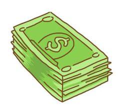 에이미의 하와이 부동산 소식: 해외 부동산 구입시 사전 신고제 폐지