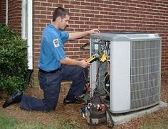 Cold Factor is an HVAC company in Lewisville, TX who puts customer service first. Our Air conditioning and heating repair team services Flower Mound, Coppell Air Conditioning Repair Service, Air Conditioning Companies, Heating And Air Conditioning, Hvac Maintenance, Hvac Installation, Hvac Repair, Appliance Repair, Palm Beach, Delray Beach