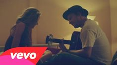 Gavin DeGraw - Make a Move.... Finally the video came out today, I love this song and the singer