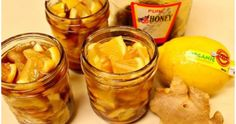 Zensible Mama: Natural Remedy: Honey Lemon Ginger Zinger For Sore Throat and Cold Homemade Cold Remedies, Cold Remedies Fast, Natural Cold Remedies, Flu Remedies, Ginger And Honey, Raw Honey, Honey Lemon, Colds During Pregnancy, Raise Blood Pressure