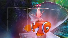 These Disney Desktop Background Designs Will Help You Get Organized
