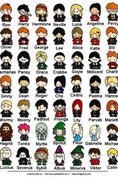 best ideas to draw Harry Potter characters at Hogwarts - # . - fashion home best ideas to draw Harry Potter characters at Hogwarts # . You can work with all the pencil drawing techniqu. Harry Potter Tumblr, Harry Potter Fan Art, Harry Potter Anime, Magie Harry Potter, Estilo Harry Potter, Mundo Harry Potter, Cute Harry Potter, Harry Potter Pictures, Harry Potter Drawings