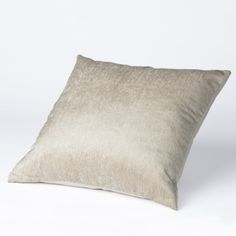 Pillow_Empress Ivory
