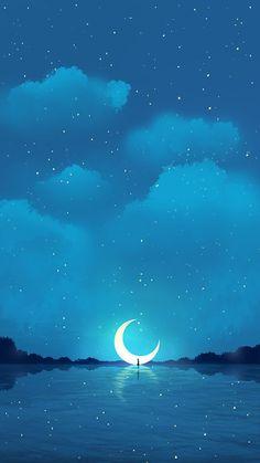 Buona notte.....