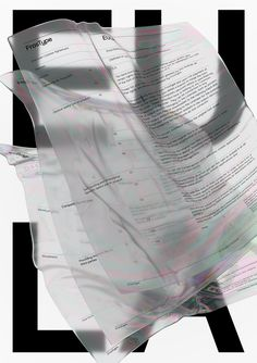 55 Ideas For Design Studio Poster Layout Layout Design, Gfx Design, Book Design, Print Design, Graphic Design Posters, Graphic Design Typography, Graphic Design Inspiration, Mises En Page Design Graphique, Plakat Design