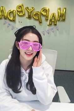 Wendy Red Velvet, Red Velvet Irene, South Korean Girls, Korean Girl Groups, Kim Yerim, Girl Bands, The Most Beautiful Girl, Seulgi, Woman Crush