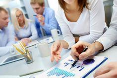 Esta práctica consiste en investigar las estrategias ganadoras de la competencia y de compañías líderes. ¡Úsala en tu negocio!