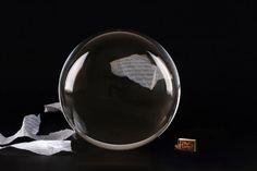 400 mm Glass, Drinkware, Corning Glass, Yuri, Tumbler, Mirrors