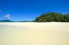 Enchanted Island Resort Seychellerna #Seychelles #Seychellerna #Enchanted #Island #Resort #RoundIsland #Round #Paradise #Paradis #Vacation #Semester #Travel  #Hotel #Nature #Amazing #Beach #Strand