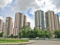 Perkotaan Akan Jadi Tantangan Global | 27/11/2014 | Housing-Estate.com, Jakarta - Saat ini lebih dari 2 milyar manusia di kawasan Asia Pasifik tinggall di perkotaan yang artinya mewakili 53,3 persen penduduk perkotaan dunia. Hingga tahun 2023, kawasan Asia ... http://news.propertidata.com/perkotaan-akan-jadi-tantangan-global/ #properti #jakarta #bogor