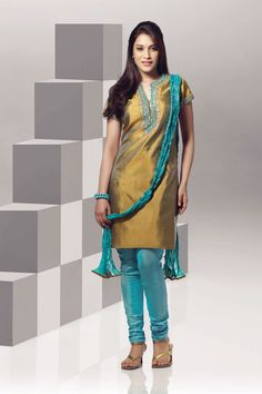 Chiffon Indian Salwar Suit  Latest Fashion Collection  Updates