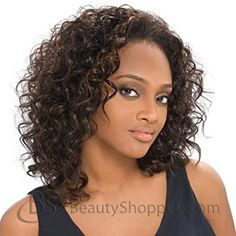 Hair Extensions & Wigs Hospitable Brazilian Body Wave Bundles Hair Natural Color 100% Remy Human 3 Bundle Deals Hair Durable In Use Hair Weaves