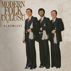 Modern Folk Trio - Turkey - Place 18