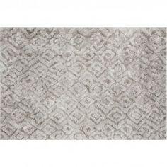 Caspia Rug - Silver | Loloi CAPPCAP-02SI00 News Design, Home Furnishings, Furniture Design, Rugs, Silver, Home Decor, Farmhouse Rugs, Decoration Home, Money