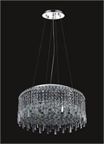 Crystal Chandeliers from Kingdom Lighting deliver unrivaled brilliance. Bagel crystal, Maria Theresa, & much more. Maria Theresa, Crystal Chandeliers, Lamp Shades, Modern Lighting, Wall Sconces, Floor Lamp, Ceiling Lights, Crystals, Antiques