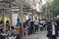 Les Gastrofestes de la Dipu llegan a Cullera el fin de semana Street View, Gastronomia, The Weeknd