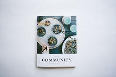 Arthur Street Kitchen Cookbook