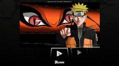 GTA SAN lite mod Naruto by lutfi - Handuk Terbang Naruto Vs Sasuke, Gta, Anime, Cartoon Movies, Anime Music, Animation, Anime Shows
