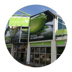 Mein Aloe Vera Forever Shop hier in mein Wellnessmassage Studio in Amorbach : https://youtu.be/jQVB9CXIOBs Wenn Sie Interesse an den Produkten haben, so schreiben Sie an wellnessemy@outlook.de   http://www.be-forever.de/aloevera-wellness-shop/  Vertriebpartner Sponsors Details Name: Emerita Kaufmann ID Number: 490-000-524-516  Aloe Vera Forever Living Products Informations  :  09373 2065774  or here :  0176 82654343