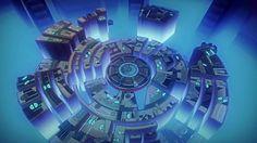 Ce clip, Yore - Gameplay (LISAA 2014), est proposé par  sur Vimeo, le site d'hébergement des vidéos de haute qualité et de ceux…
