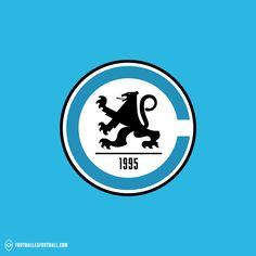 Uni Watch » Football…as, well…