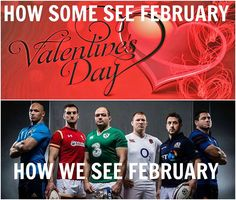 No romance, just rugby Rugby Sport, Rugby Club, Sport Gymnastics, Olympic Gymnastics, Olympic Games, Rugby League, Rugby Players, Rugby Rules, Rugby Funny