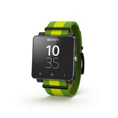 sony_smartwatch_green