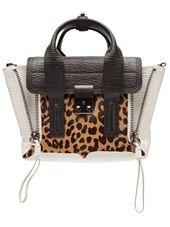 3.1 PHILLIP LIM - 'Pashli' mini satchel