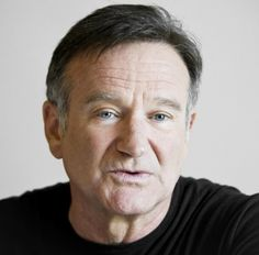 Robin Williams Death: 15 of His Most Memorable Quotes From Film - Us Weekly Robin Williams Jumanji, Robin Williams Death, Robin Williams Quotes, Robert Williams, Lewy Body, Man Humor, Good People, Amazing People, Comedians