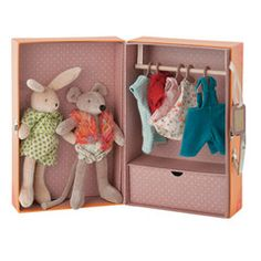 top 10 girl gifts   Little Citizens Boutique