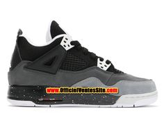 nike air force one id - 1000+ ideas about Basket Jordan Femme on Pinterest | Jordan ...