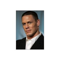 John Cena`My hollywood husband Celebrity Travel, Celebrity Crush, John Cena Pictures, Wwe Superstar John Cena, Sexy Gay Men, Wwe Tna, Wrestling Superstars, Ex Husbands, Good Looking Men
