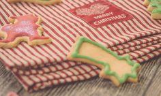 Mutti's Weihnachtsplätzchen Sugar, Cookies, Desserts, Food, Treats, Bakken, Crack Crackers, Tailgate Desserts, Deserts