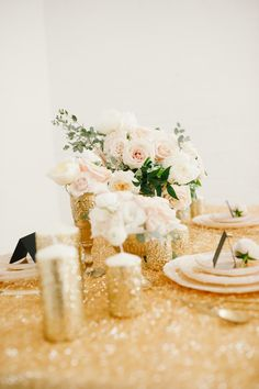 Photography : Jessie Alexis Photography Read More on SMP…