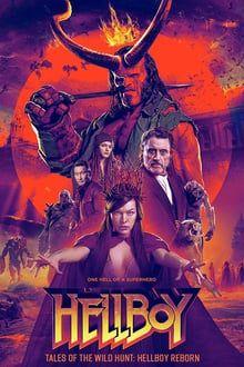 Wild Tales Film Complet Bioskop Film Indonesia
