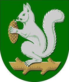 File:Laihia.vaakuna.svg