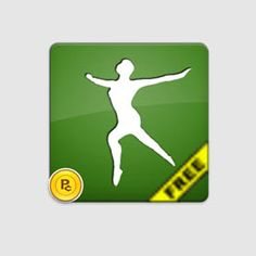best weight tracker app iphone 2013