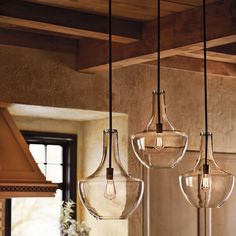 Shop Kichler Lighting 42046 Everly™ Large Pendant at Lowe's Canada. Find our selection of pendant lights at the lowest price guaranteed with price match + 10% off.