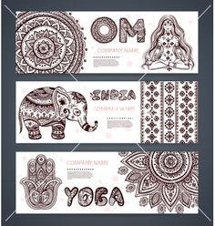 filosofia oriental posiciones y nombres de asanas ·yoga