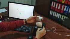 Activarea si emiterea monetarului in SmartCash POS Modul, Pos, Video, Software